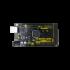 BlackBoard Mega 2560 R3 - 908_4_L.png