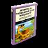 Aprenda a programar com Minecraft - 909_1_H.png
