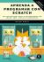 Aprenda a Programar com Scratch - 910_1_L.png