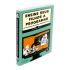 Ensine seus filhos a programar - 912_1_H.png
