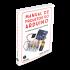 Manual de projetos do Arduino - 914_1_L.png