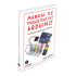 Manual de projetos do Arduino - 914_1_H.png