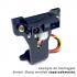 ShockedElf - Suporte para Sensor Sharp - 919_2_L.png