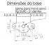 ShockedElf - Suporte para Sensor Sharp - 919_4_L.png