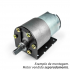 Suporte para Motor - 37mm - 926_3_L.png