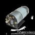 Suporte para Motor - 37mm - 926_4_L.png