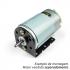 Suporte para Motor - 32mm - 927_2_L.png