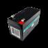 Bateria Selada de Chumbo 12V 1,3Ah - 928_1_L.png