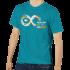 Camiseta Arduino Day 2016 - 935_1_H.png