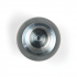 Roda StickyMAX S30 - Dura - 32mm - 939_3_H.png
