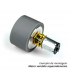 Roda StickyMAX S30 - 32mm - 939_4_H.png