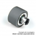 Roda StickyMAX S30 - 32mm - 939_5_H.png