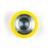 Roda StickyMAX S15 - 32mm - 940_3_L.png