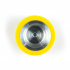 Roda StickyMAX S15 - 32mm - 940_3_H.png