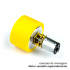 Roda StickyMAX S15 - 32mm - 940_4_H.png