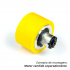 Roda StickyMAX S15 - 32mm - 940_5_H.png