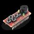 Nanoshield Interface - 944_1_L.png