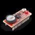 Nanoshield RTCMem - 946_1_H.png