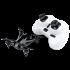 Mini Drone X165 - 947_1_L.png