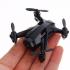 Mini Drone X165 - 947_2_H.png