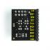 Adaptador para ESP8266 - 951_2_L.png