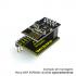 Adaptador para ESP8266 - 951_3_H.png