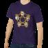 Camiseta JokenBot - 952_1_H.png