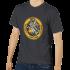 Camiseta RFL - 954_1_L.png
