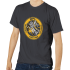 Camiseta RFL - 954_1_H.png