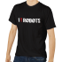 Camiseta I Screw Robots - 955_1_H.png