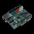 Arduino Shield - Ethernet 2 - Original da Itália - 96_1_L.png