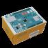 Arduino Shield - Ethernet 2 - Original da Itália - 96_2_L.png