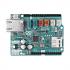 Arduino Shield - Ethernet 2 - Original da Itália - 96_3_L.png