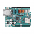 Arduino Shield - Ethernet 2 - Original da Itália - 96_3_L.png