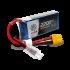 Bateria LiPo 7,4V 2200mAh 30C - 960_1_L.png