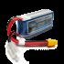 Bateria LiPo 11,1V 2200mAh 30C - 962_1_H.png