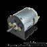 Motor  12V  3500RPM 27mm - 963_4_H.png