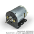 Motor  12V / 12500 RPM AK360 - 964_4_H.png