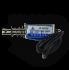 Mini Solenoide 12V - 967_2_H.png