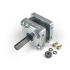 Caixa de Redução Orbit500  4:1 - 968_1_H.png