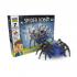 Spider Robot - 975_1_H.png