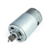 Motor 12V   8000RPM 38mm - 978_6_H.png