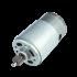 Motor 12V   8000RPM 38mm - 978_6_H.png