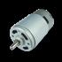 Motor 16.8V / 18000 RPM RS775-VC-8015 - 979_1_L.png