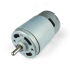 Motor 16.8V / 18000 RPM RS775-VC-8015 - 979_1_H.png