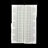 Protoboard 400 Pontos - Branca - 985_2_L.png