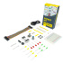 Pocket Kit para Arduino - 988_1_L.png