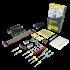 Pocket Kit para Arduino - 988_2_L.png