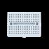 Mini Protoboard 170 Pontos - Branca - 990_2_H.png