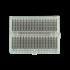 Mini Protoboard 170 Pontos - Transparente - 995_2_H.png